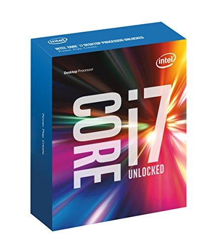Intel-Boxed-Core-I7-6700K-400-GHz-8M-Processor-Cache-4-LGA-1151-BX80662I76700K-0