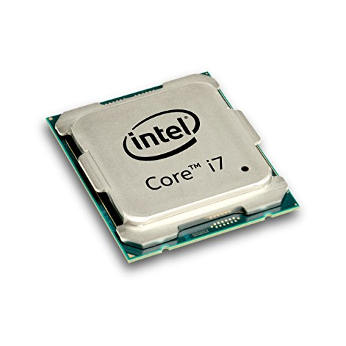 Intel-Boxed-Core-i7-6800K-Processor-15M-Cache-up-to-360-GHz-FC-LGA14A-34-6-BX80671I76800K-0-1