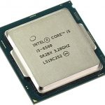Intel-CORE-I5-6500-320GHZ-SKT1151-6MB-CACHE-TRAY-CM8066201920404-SKT1151-6MB-CACHE-TRAY-0-0