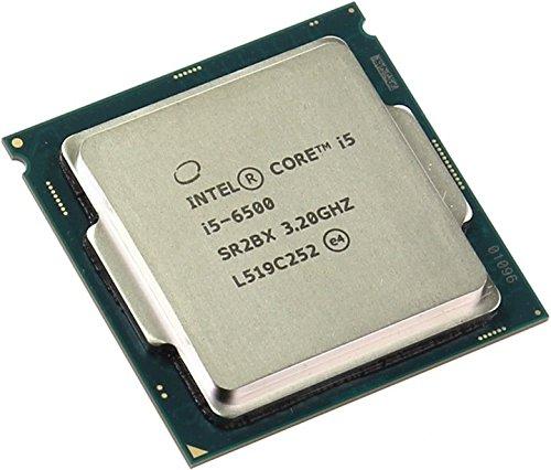 Intel-CORE-I5-6500-320GHZ-SKT1151-6MB-CACHE-TRAY-CM8066201920404-SKT1151-6MB-CACHE-TRAY-0-0