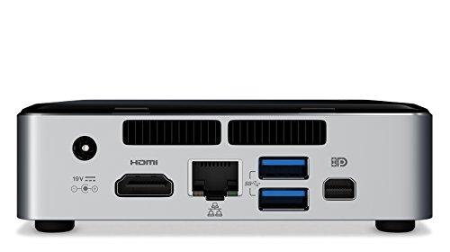 Intel-NUC-Kit-NUC6i5KYK-0-1