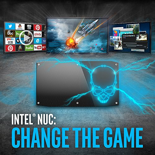Intel-NUC-Kit-NUC6i7KYK-Mini-PC-0-0