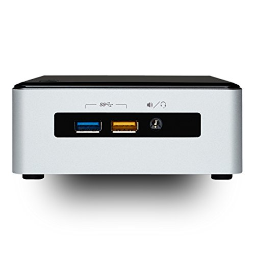 Intel-NUC-NUC5i5RYH-with-Intel-Core-i5-Processor-and-25-Inch-Drive-Support-0-0