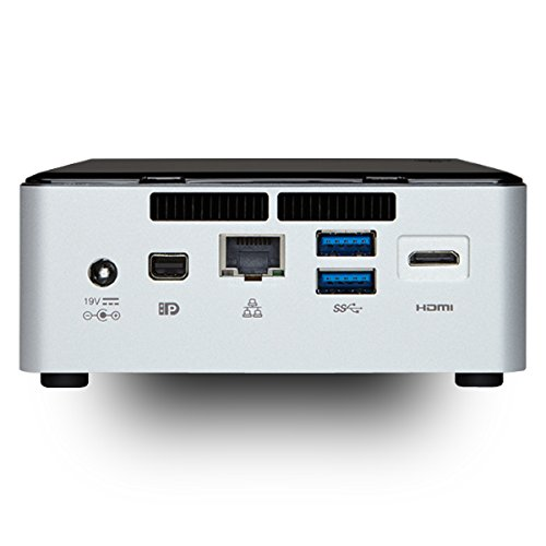 Intel-NUC-NUC5i5RYH-with-Intel-Core-i5-Processor-and-25-Inch-Drive-Support-0-1