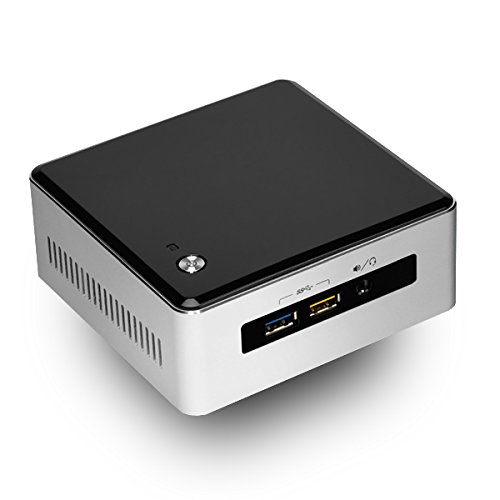 Intel-NUC-NUC5i5RYH-with-Intel-Core-i5-Processor-and-25-Inch-Drive-Support-0