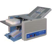 Intelli-Fold-DE-172AF-Paper-Folder-0