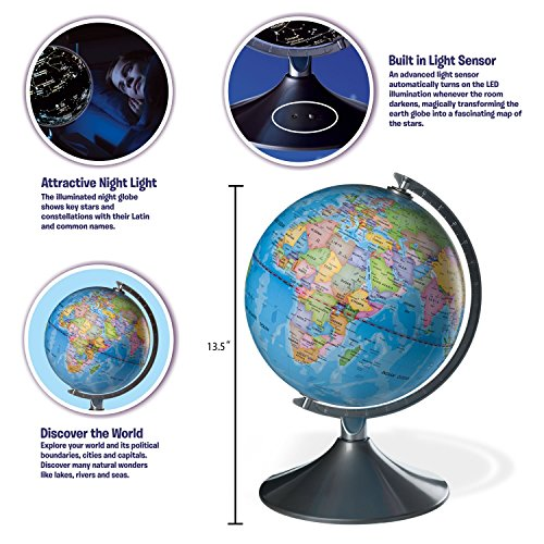 Interactive-Globe-for-Kids-2-in-1-Day-View-World-Globe-and-Night-View-Illuminated-Constellation-Map-0-1