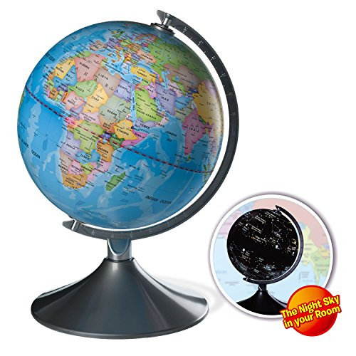 Interactive-Globe-for-Kids-2-in-1-Day-View-World-Globe-and-Night-View-Illuminated-Constellation-Map-0