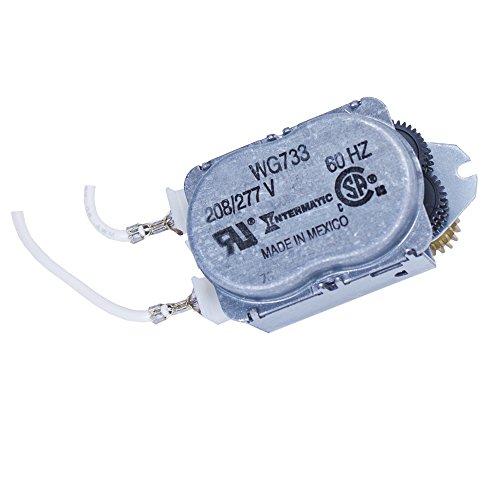 Intermatic-WG733-14D-208240277V-Time-Clock-Motor-0