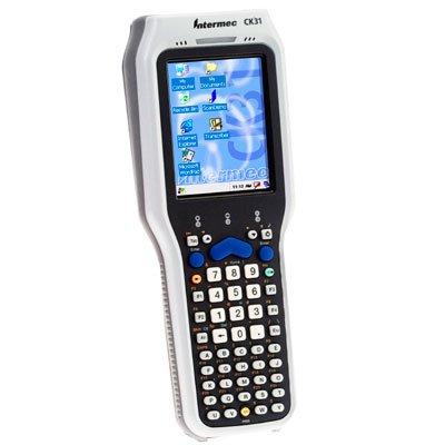 Intermec-CK31-Handheld-Mobile-Computer-0