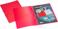 JALEMA-STIPBINDER-RED-TRANSPARENT-0
