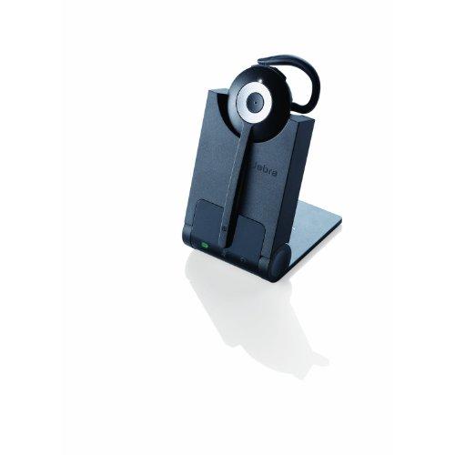 Jabra-PRO-920-Mono-Wireless-Headset-for-Deskphone-0