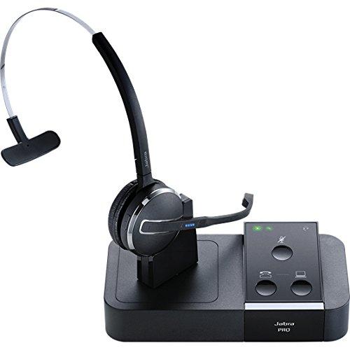 Jabra-PRO-9450-Mono-Flex-Boom-Wireless-Headset-for-Deskphone-Softphone-0-0
