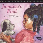 Jamaicas-Find-0