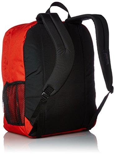 JanSport-Big-Student-Classics-Series-Backpack-Blue-0-0