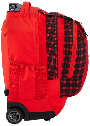 JanSport-Driver-8-Core-Series-Wheeled-Backpack-0-1