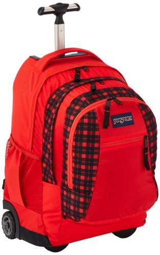 JanSport-Driver-8-Core-Series-Wheeled-Backpack-0