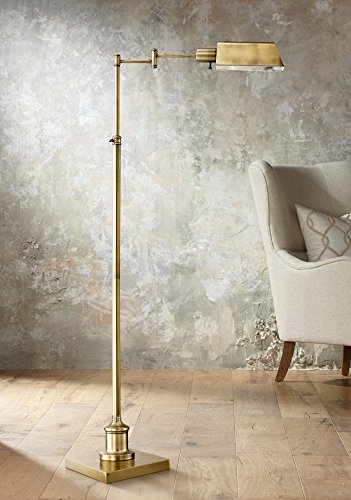 Jenson-Aged-Brass-Pharmacy-Floor-Lamp-0-1