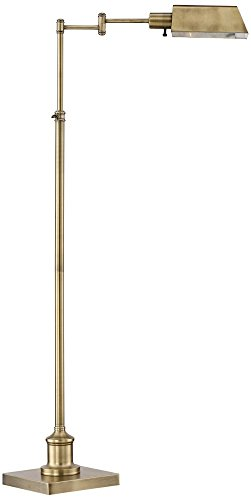 Jenson-Aged-Brass-Pharmacy-Floor-Lamp-0