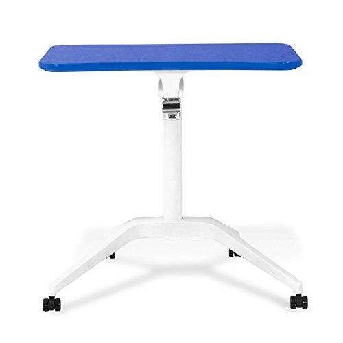Jesper-Height-Adjustable-Computer-Table-0-1