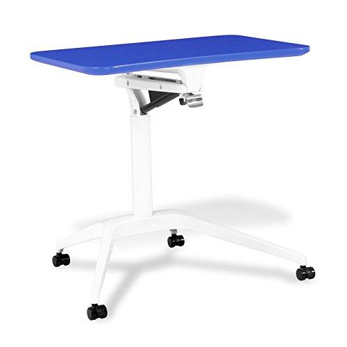 Jesper-Height-Adjustable-Computer-Table-0