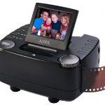 Jumbl-5-Mega-Pixel-35mm-Film-Slide-and-Negative-Scanner-0-0