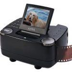 Jumbl-5-Mega-Pixel-35mm-Film-Slide-and-Negative-Scanner-0