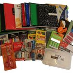 Junior-High-High-School-Back-to-School-Supply-Kit-0