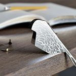 KOSHA-bird-shaped-Letter-Opener-Envelope-Opener-Mail-Opener-Paper-knife-Stainless-steel-in-gift-box-Metal-letter-openers-Gift-ideas-for-men-and-women-younger-and-seniors-made-in-Italy-0-1