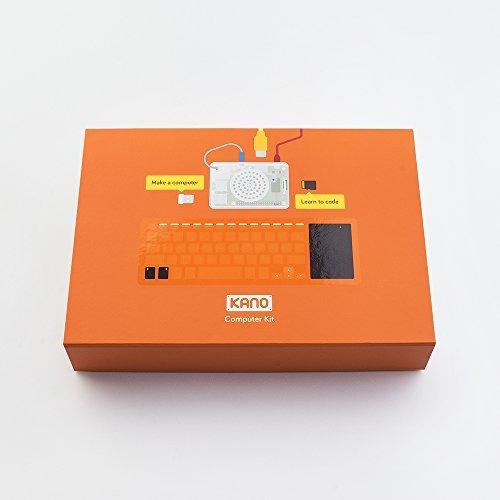 Kano-Computer-Kit-0-0