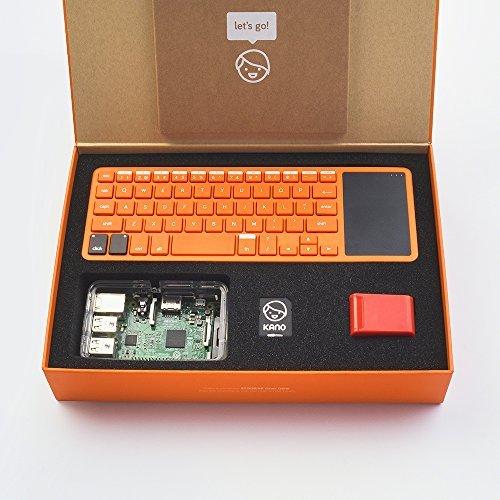 Kano-Computer-Kit-0-1