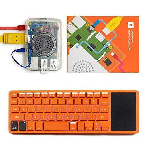 Kano-Computer-Kit-0