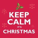 Keep-Calm-its-Christmas-CD-0