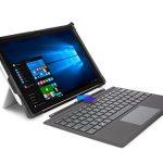 Kensington-BlackBelt-2nd-Degree-Rugged-Case-for-Microsoft-Surface-Pro-4-K97443WW-0-0