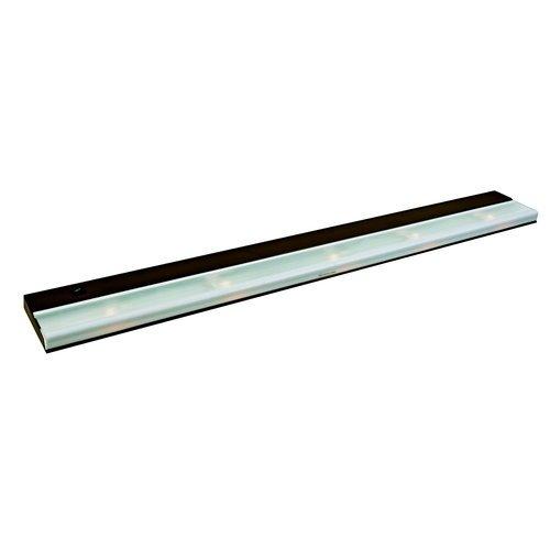 Kichler-Lighting-Incandescent-Under-Cabinet-Light-0-0