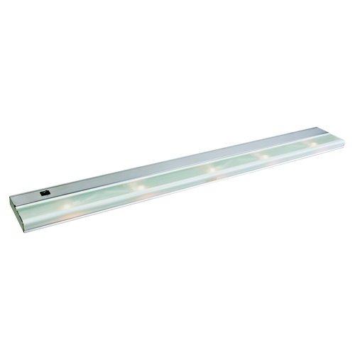 Kichler-Lighting-Incandescent-Under-Cabinet-Light-0-1