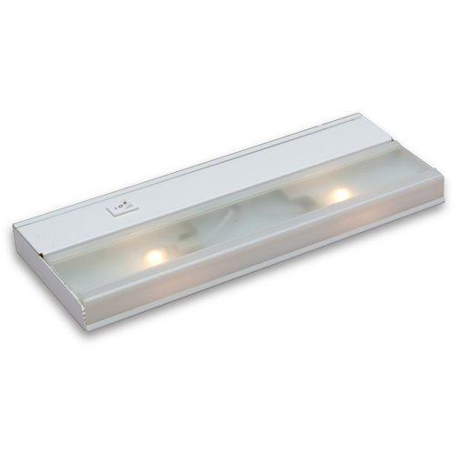 Kichler-Lighting-Incandescent-Under-Cabinet-Light-0