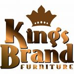 Kings-Brand-Large-Cherry-Finish-Wood-Bedroom-Step-Stool-With-Storage-0-0