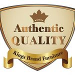 Kings-Brand-Large-Cherry-Finish-Wood-Bedroom-Step-Stool-With-Storage-0-1