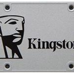 Kingston-Digital-SSDNow-0-0