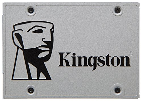 Kingston-Digital-SSDNow-0-0