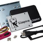 Kingston-Digital-SSDNow-0