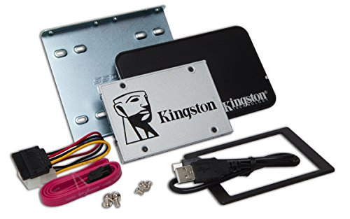 Kingston-Digital-SSDNow-0