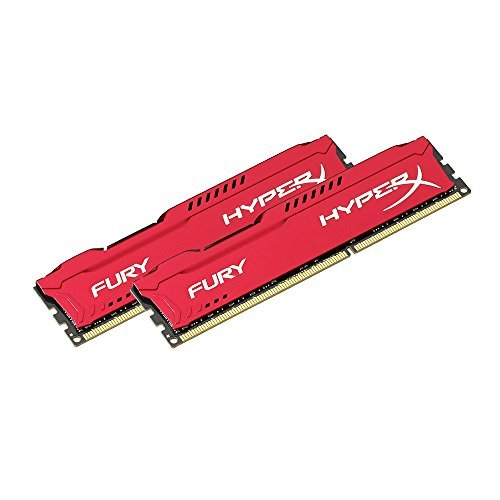 Kingston-Technology-HyperX-Fury-CL10-DIMM-PC-Memory-0-0