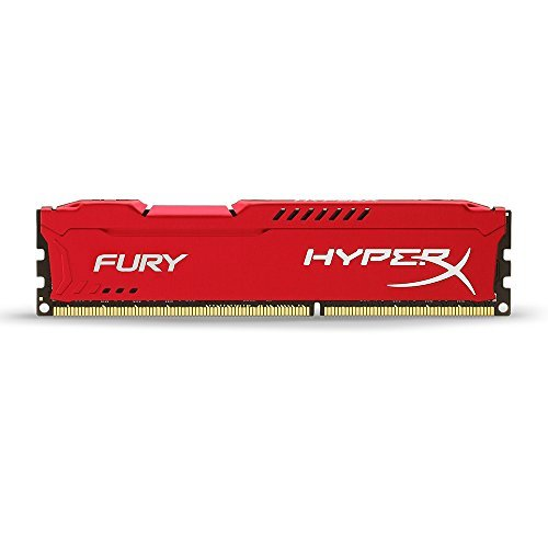Kingston-Technology-HyperX-Fury-CL10-DIMM-PC-Memory-0-1