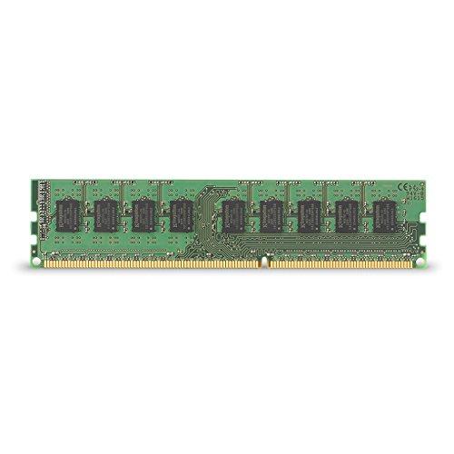 Kingston-Technology-ValueRAM-8GB-1333MHz-DDR3-ECC-CL9-DIMM-for-Server-Workstation-8-PC3-10600-KVR1333D3E9S8G-0-0