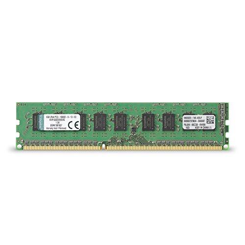 Kingston-Technology-ValueRAM-8GB-1333MHz-DDR3-ECC-CL9-DIMM-for-Server-Workstation-8-PC3-10600-KVR1333D3E9S8G-0