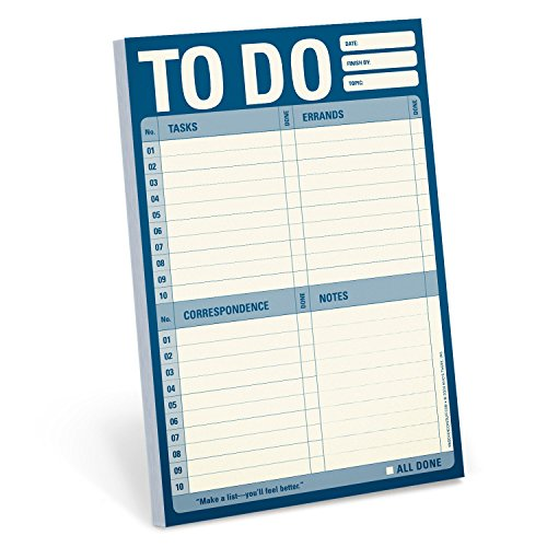 Knock-Knock-Checklist-Note-Pad-with-Magnet-0