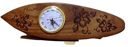 Biometric Fingerprint Attendance System, Time Clock Employee Entry