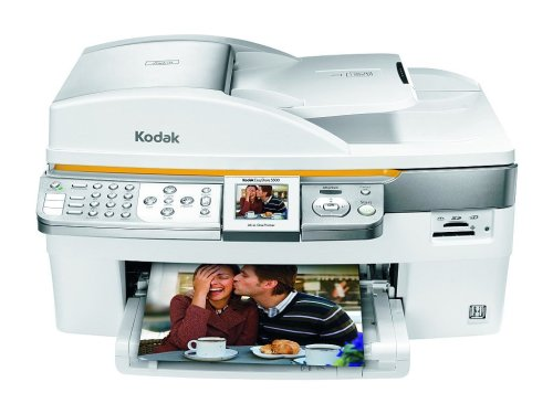 Kodak-EasyShare-5500-All-in-One-Printer-Print-Copy-Scan-and-Fax-1600105-0